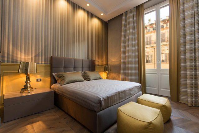 hotel-le-quattro-dame-rome-5
