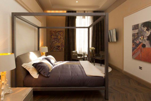 hotel-le-quattro-dame-rome-7