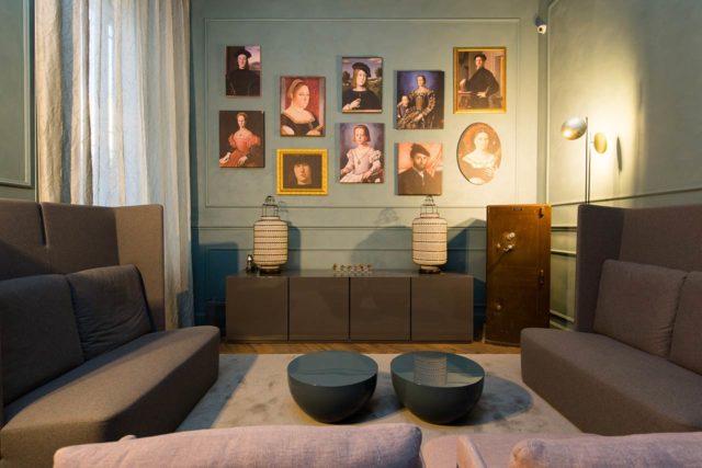 hotel-le-quattro-dame-rome-9
