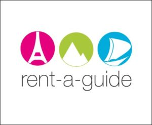 rent-a-guide-banner