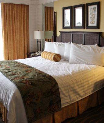 Hôtels Rome Bons Plans Recommandations